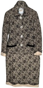 Tracy Reese Skirt Suit
