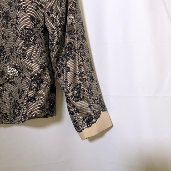 Tracy Reese Skirt Suit Image 4