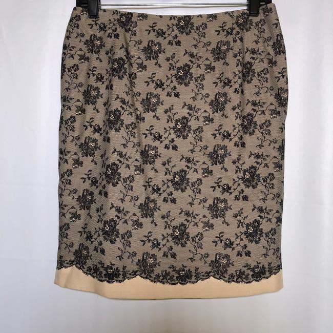 Tracy Reese Skirt Suit Image 6