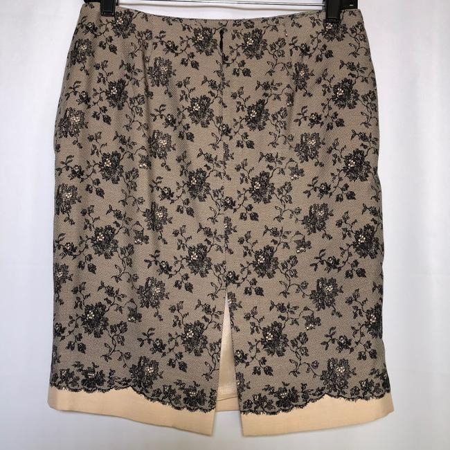 Tracy Reese Skirt Suit Image 7