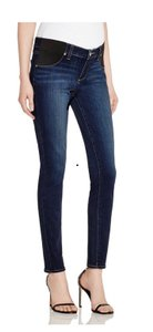 Paige Paige Verdugo Skinny Maternity Jeans in Nottingham Size 30
