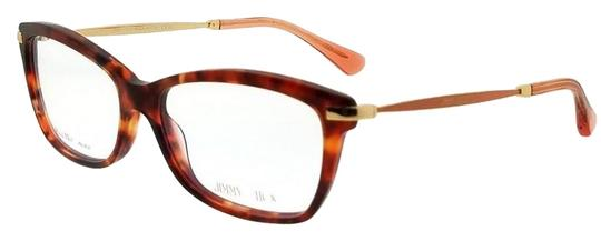 Preload https://img-static.tradesy.com/item/25345709/jimmy-choo-havana-jc96-7vj-52-women-s-frame-clear-lens-genuine-eyeglasses-0-1-540-540.jpg