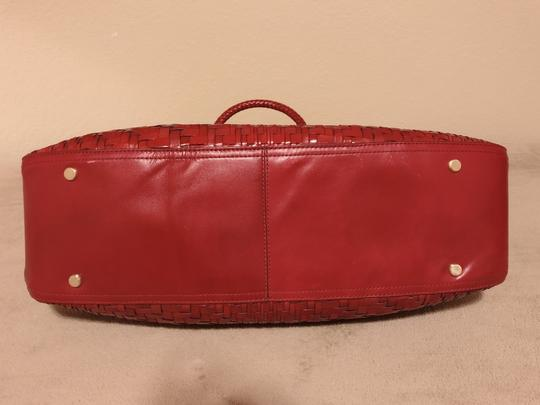 Cole Haan Shoulder Bag Image 3