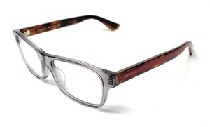 Gucci WOMEN'S AUTHENTIC EYEGLASSES FRAME 55-17