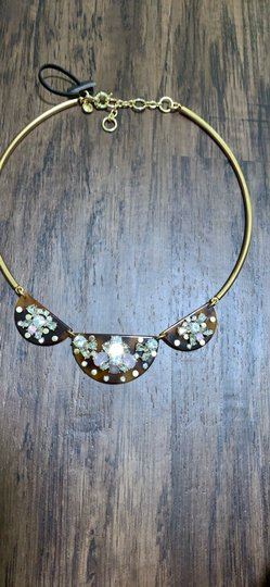 Ann Taylor Ann Taylor Beautiful necklace Image 1