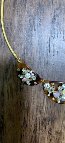 Ann Taylor Ann Taylor Beautiful necklace Image 5