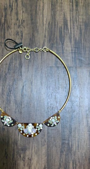 Ann Taylor Ann Taylor Beautiful necklace Image 6