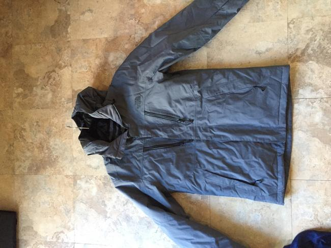 The North Face Coat Image 7
