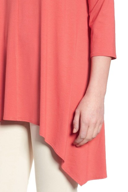 Eileen Fisher Tunic Image 2