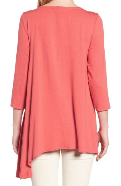 Eileen Fisher Tunic Image 3