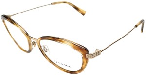 Versace WOMEN'S AUTHENTIC FRAME 53-17