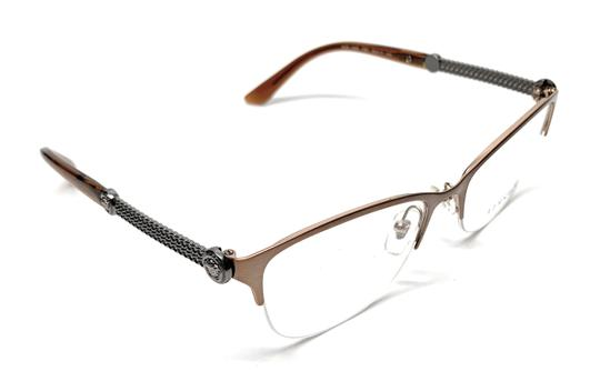 Versace WOMEN'S AUTHENTIC FRAME 53-17 Image 1