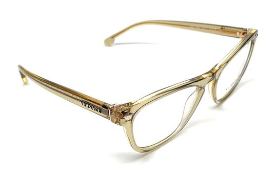 Versace WOMEN'S AUTHENTIC FRAME 51-17 Image 3