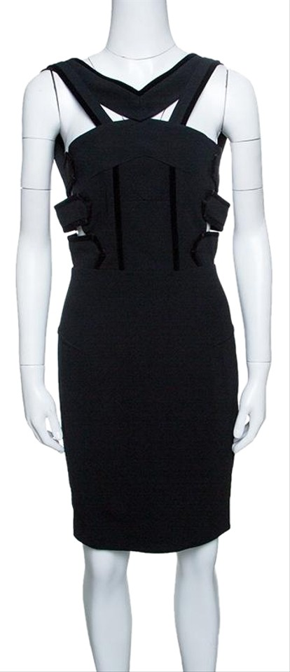 f3120eed4f2 Roland Mouret Night Out Dresses - Up to 70% off a Tradesy