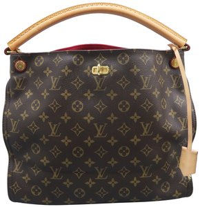 4d5731612012 Louis Vuitton on Sale - Up to 70% off LV at Tradesy