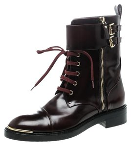 2970d111b74f Louis Vuitton Boots - Up to 70% off at Tradesy