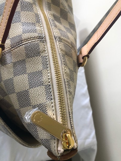 Louis Vuitton Tote Image 7