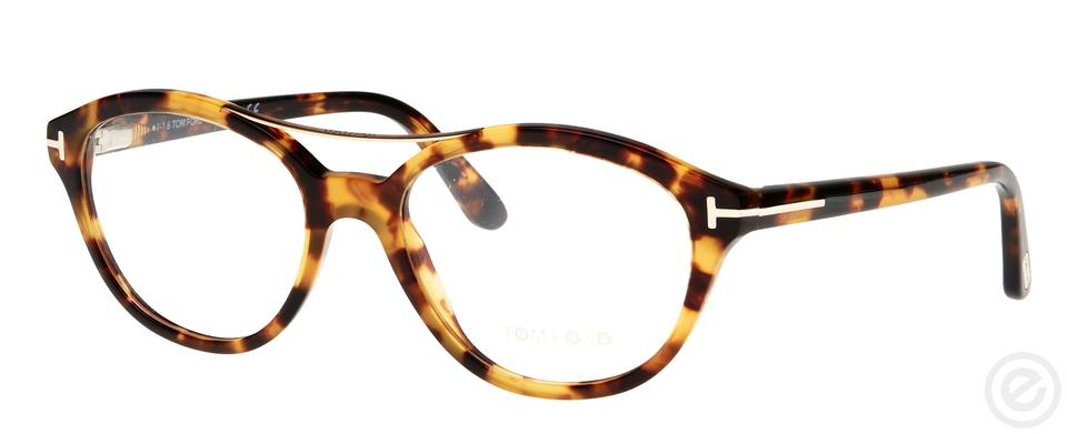 2c25032e65655 Brown Tom Ford Miscellaneous Accessories - Up to 70% off at Tradesy