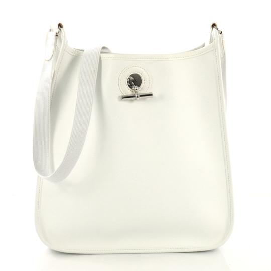 Preload https://img-static.tradesy.com/item/25349848/hermes-vespa-handbag-pm-blanc-white-epsom-cross-body-bag-0-0-540-540.jpg