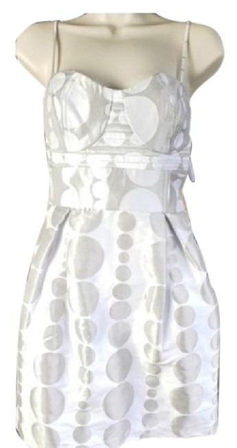 Preload https://img-static.tradesy.com/item/25350009/walter-by-walter-baker-white-msrp-keyhole-sundress-mid-length-short-casual-dress-size-12-l-0-1-650-650.jpg