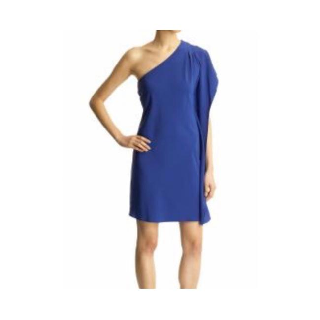 Preload https://img-static.tradesy.com/item/25350130/nordstrom-cobalt-blue-central-park-west-tao-short-cocktail-dress-size-12-l-0-0-650-650.jpg