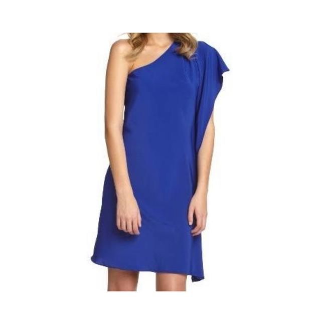 Nordstrom Dress Image 1