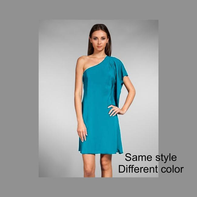 Nordstrom Dress Image 3