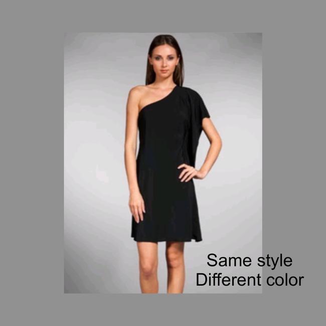 Nordstrom Dress Image 4