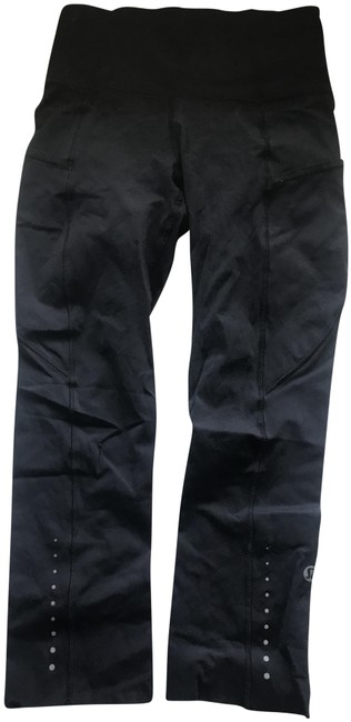 Preload https://img-static.tradesy.com/item/25350132/lululemon-black-nulux-fast-and-free-tights-activewear-bottoms-size-2-xs-26-0-1-650-650.jpg