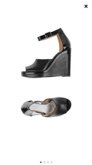 Preload https://img-static.tradesy.com/item/25350306/maison-margiela-black-sandal-wedges-size-us-85-regular-m-b-0-0-540-540.jpg