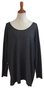 1ad0c62b225 Torrid Sweaters   Pullovers - Up to 70% off a Tradesy