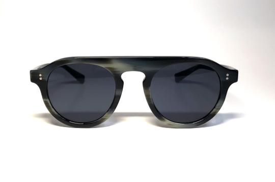 Dolce&Gabbana Vintage Rounded New Condition DG 4306 3117/R5 Free 3 Day Shipping Image 1