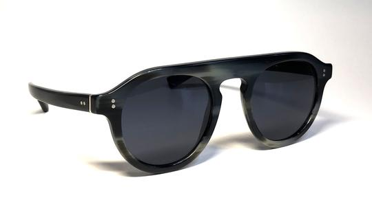 Dolce&Gabbana Vintage Rounded New Condition DG 4306 3117/R5 Free 3 Day Shipping Image 2
