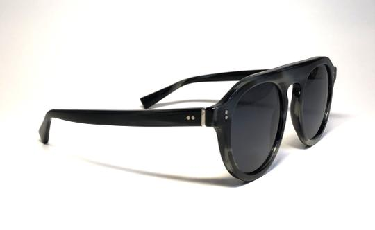 Dolce&Gabbana Vintage Rounded New Condition DG 4306 3117/R5 Free 3 Day Shipping Image 9