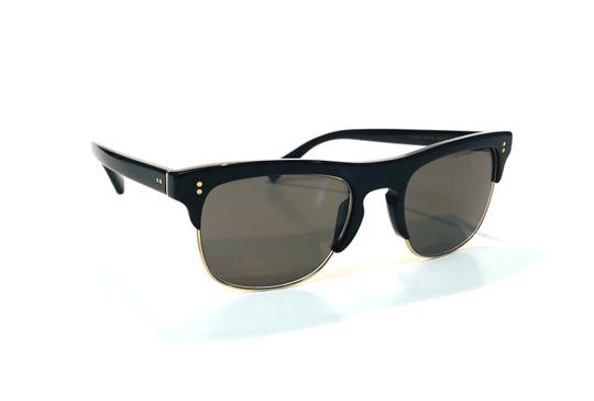Dolce&Gabbana Vintage New Condition DG 4305 501/R5 Free 3 Day Shipping Image 2