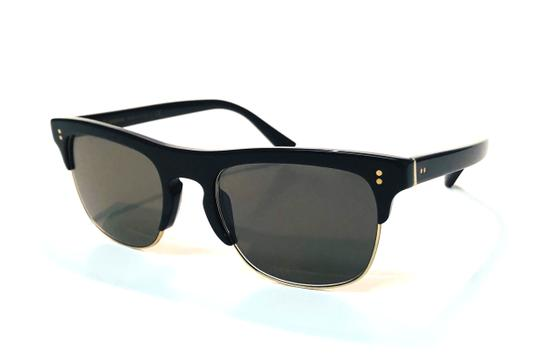 Dolce&Gabbana Vintage New Condition DG 4305 501/R5 Free 3 Day Shipping Image 5