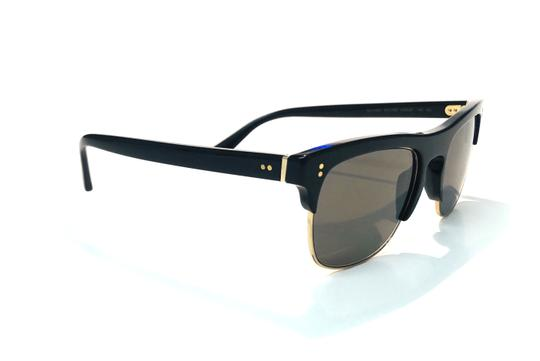 Dolce&Gabbana Vintage New Condition DG 4305 501/R5 Free 3 Day Shipping Image 8