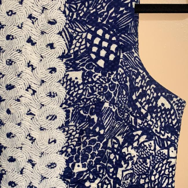 Lilly Pulitzer for Target Dress Image 1