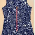 Lilly Pulitzer for Target Dress Image 5
