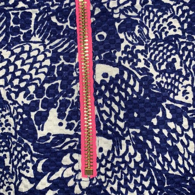 Lilly Pulitzer for Target Dress Image 7