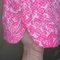 Lilly Pulitzer for Target Dress Image 4
