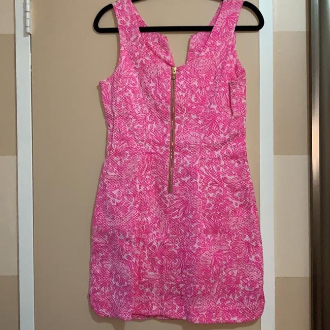 Lilly Pulitzer for Target Dress Image 6