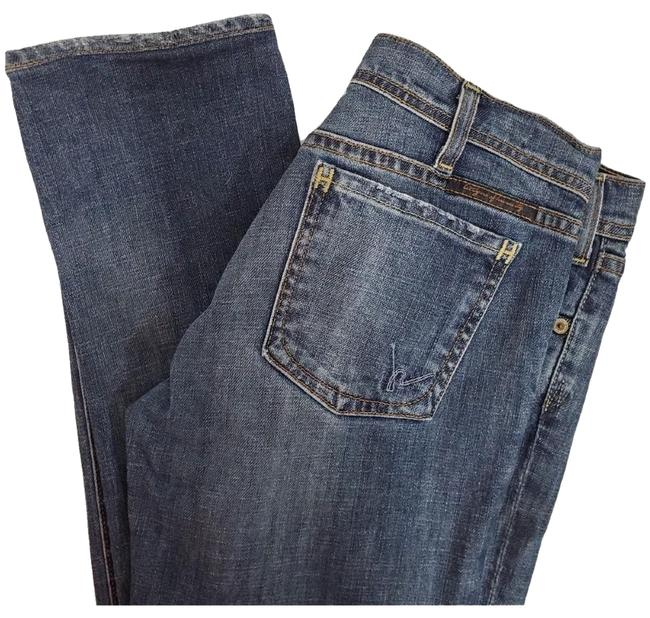 Preload https://img-static.tradesy.com/item/25350719/citizens-of-humanity-blue-avedon-133-low-waist-stove-skinny-jeans-size-28-4-s-0-1-650-650.jpg