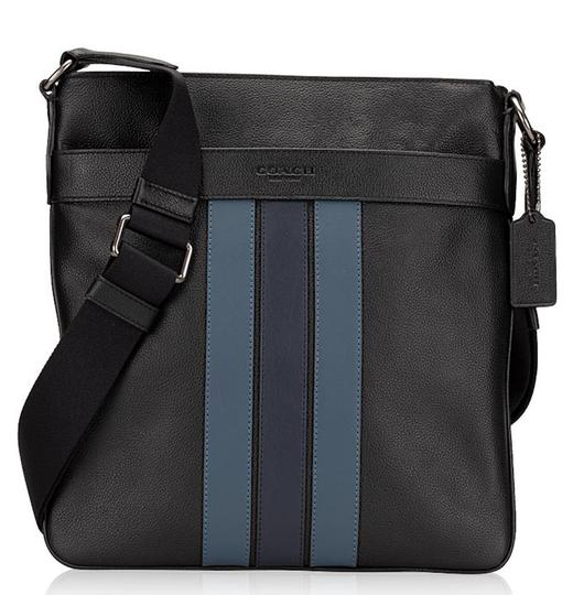 Preload https://img-static.tradesy.com/item/25350939/coach-new-men-striped-strips-ipad-tablet-map-slim-small-crossbody-navy-leather-messenger-bag-0-0-540-540.jpg