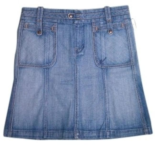 Preload https://img-static.tradesy.com/item/25351/citizens-of-humanity-blue-multi-seam-wide-waistband-denim-knee-length-skirt-size-8-m-29-30-0-0-650-650.jpg