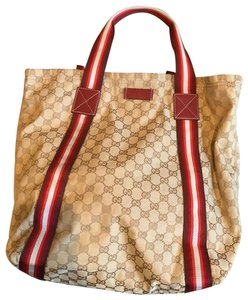 2baddd1ca3eb Small Black Lambskin Leather Shoulder Bag. $725.00 $2,950.00. Gucci Tote -  recommended img. Gucci Tote