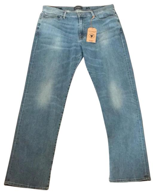 Preload https://img-static.tradesy.com/item/25351077/lucky-brand-medium-wash-3434-and-3634-avail-straight-leg-jeans-size-os-one-size-0-1-650-650.jpg