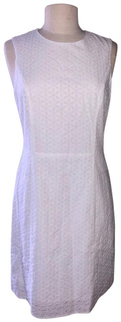 Preload https://img-static.tradesy.com/item/25351204/theory-sleeveless-short-casual-dress-size-8-m-0-1-650-650.jpg