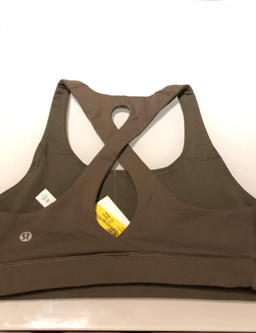 SoulCycle Time to Sweat bra Image 1