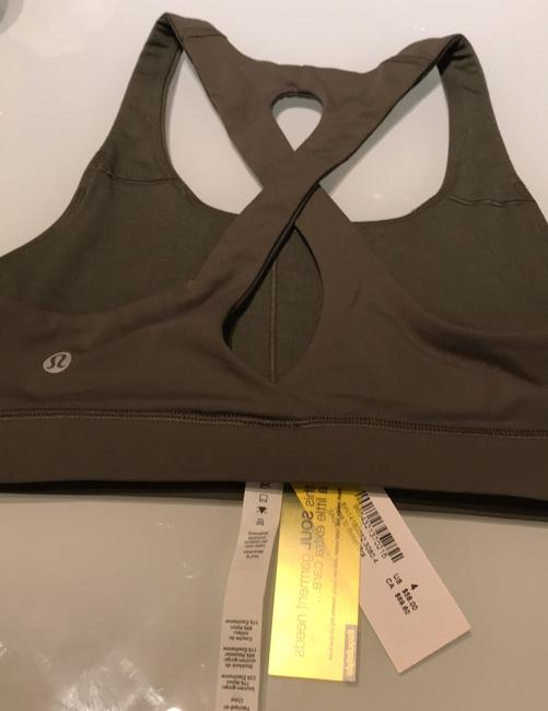 SoulCycle Time to Sweat bra Image 3